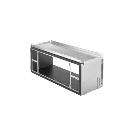 Caisson filtrant ComfoWell 625