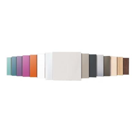 Plaque Design ColorLine