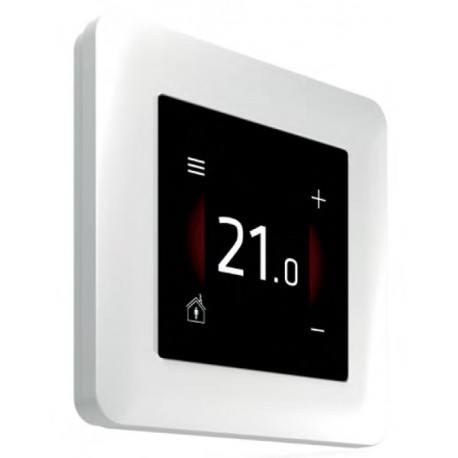 Thermostat Eco Control