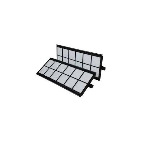 2 filtres G4 - ComfoAir 350/550
