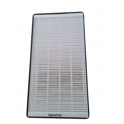 Filtre F7 pour Helios KWL EC 200/300 générique