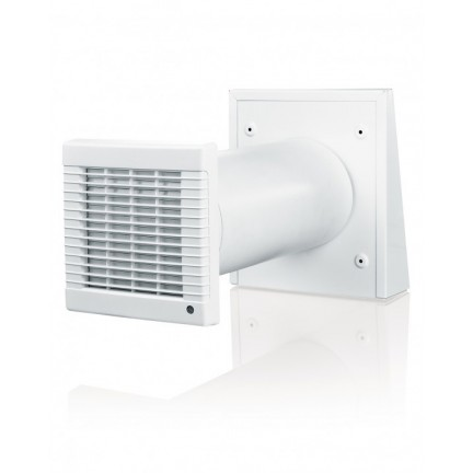 ventilation double flux fiabishop. Black Bedroom Furniture Sets. Home Design Ideas