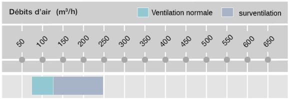 debits-ventilair-advance250.png