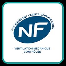 NF205-certifie.png