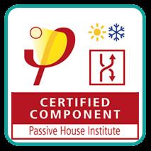 certificat passif
